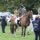 burghley-2011_5092_edited-1