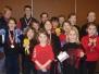 Alsager Triathlon 26th January 2014