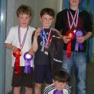 area-5-tetrathlon-winners-april-2012-2