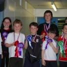 area-5-tetrathlon-winners-april-2012