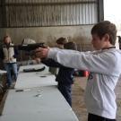 tet-shoot-220412-46