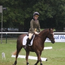 burghley-2011_4960_edited-1