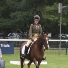 burghley-2011_4961-1_edited-1
