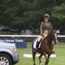 burghley-2011_4961_edited-1
