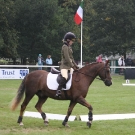 burghley-2011_4962_edited-1