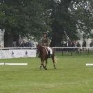 burghley-2011_4967-1_edited-1
