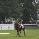 burghley-2011_4967_edited-1