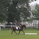 burghley-2011_4972_edited-1