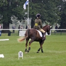burghley-2011_4975_edited-1