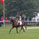burghley-2011_4977_edited-1