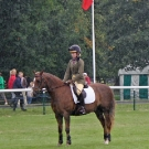 burghley-2011_4978_edited-1