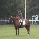 burghley-2011_4979_edited-1