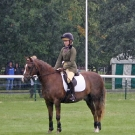 burghley-2011_4980_edited-1