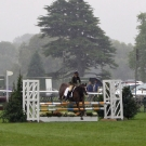 burghley-2011_4982_edited-1