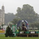 burghley-2011_4990_edited-1