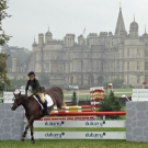 burghley-2011_4991_edited-1