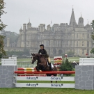 burghley-2011_4993_edited-1