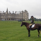 burghley-2011_4999_edited-1
