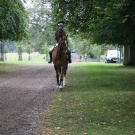 burghley-2011_5016_edited-1