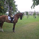 burghley-2011_5017_edited-1