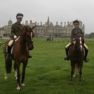 burghley-2011_5021_edited-1