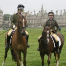 burghley-2011_5026_edited-1