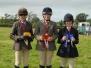 Flint and Denbigh Pony Club Llysfaen District Combined Training