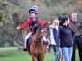 Fun Pony day at Plas Dolben