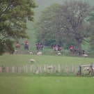 unaided-riders-before-getting-lost