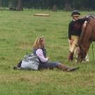 Pony camp 2010 018