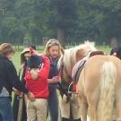 Pony camp 2010 019