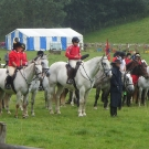 Pony camp 2010 026