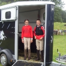 Pony camp 2010 048