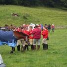 Pony camp 2010 053