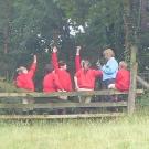 Pony camp 2010 055