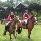 Pony camp 2010 056