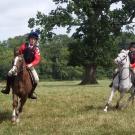 Pony camp 2010 058