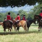 Pony camp 2010 060