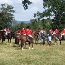 Pony camp 2010 071
