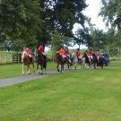 Pony camp 2010 072