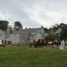 Pony camp 2010 079