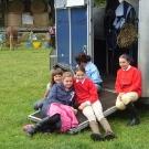Pony camp 2010 096