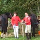 Pony camp 2010 099