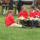 Pony camp 2010 107