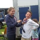Pony camp 2010 109
