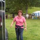 Pony camp 2010 112