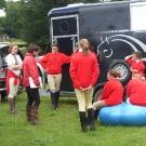 Pony camp 2010 113