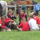 Pony camp 2010 116