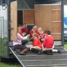 Pony camp 2010 117