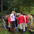 Pony camp 2010 118